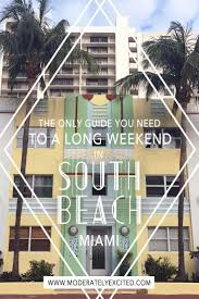 1139 best usa travel the south images on pinterest usa travel