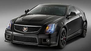cadillac with corvette engine c7 alternative if you can t stand the wait the cts v corvette