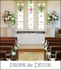 Wedding Hire Wedding And Event Hire For Auckland And North Shore Decor Props