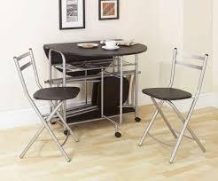 table pliante de cuisine la table de cuisine pliante 50 idées pour sauver d espace