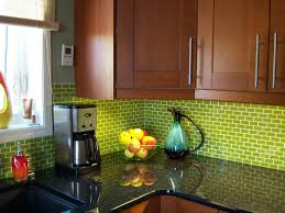 green kitchen backsplash tile 24 best kitchen mood board images on kitchen ideas