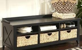 Small Hall Tree Bench Entryway Bench With Shoe Storage Australia Entryway Hall Tree