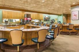 Round Table Pizza Elko Nv Ramada Elko Hotel And Casino Elko Nv United States Overview