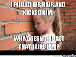 Female Logic Meme - woman logic memes best collection of funny woman logic pictures