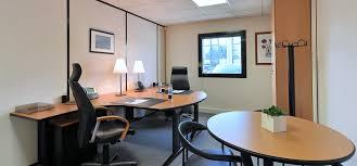 bureau a nantes business center nantes congres meeting rooms nantes office