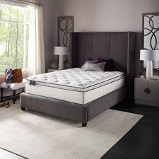 gaspa sheets mattresses 9 deep fitted queen sheets white sheets cheap sheets