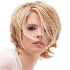 haircuts for women with fine hair