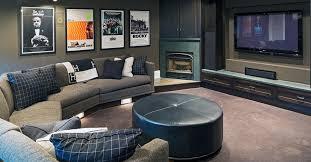 fashionable design ideas houzz basement all basements ideas
