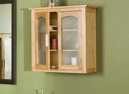 solid wood bathroom storage cabinets bathroom cabinets ideas