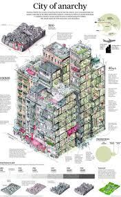 Interlace Floor Plan by 152 Best Floor Plan Detail Diagram Logic Technical Images