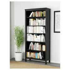 shelving units cube shelves plastic containers billy bookcase