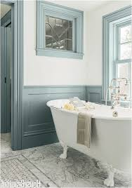 best 25 best paint for bathroom ideas on pinterest colors for