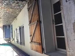 chambre des notaires annonces immobili es annonces immobilières chambre des notaires des bouches du rhône