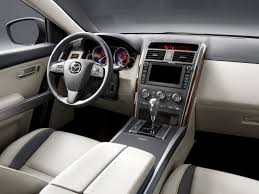 mazda suv 2012 mazda cx 9 price photos reviews u0026 features