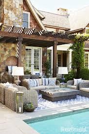 freshckyard creations patio furniture with best home design lover