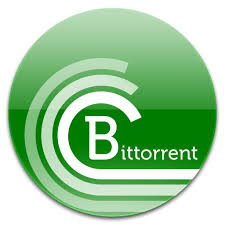 android apps torrent top 7 ios android apps to torrents
