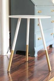 20 round decorative table mainstays 20 round decorative table to paint bottom of legs