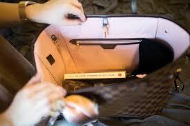 View Luxury Designer Bags How To Choose Your First Designer Handbag