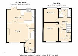 kitchen house plans house plan lovely 3 bedroom kitchen house plans 3 bedroom