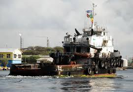 atlas offshore supply ship ship imo 7404308 vessel flag mmsi