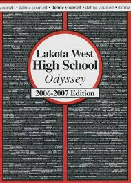 west high yearbook 2007 lakota west high school yearbook online west chester oh