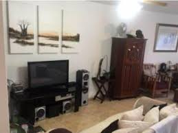 2 Bedroom Flat In Johannesburg To Rent Property And Houses To Rent In Johannesburg Johannesburg