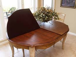Pad For Dining Room Table by Dining Room Charming Dining Room Table Pads Clear Dining Room