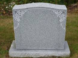 granite headstones and monuments for sale in greater boston