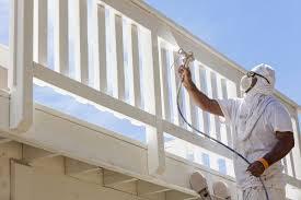 interior and exterior painting services painters melbourne