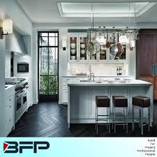 china kitchen cabinet wardrobe closet vanity cabinet supplier