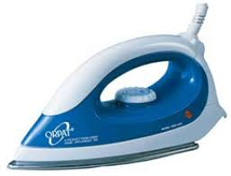 orpat oei 157 dry iron price in india buy orpat oei 157 dry iron