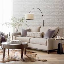 Sofas And Couches Handmade By Bassett Furniture - Sofa and couch designs