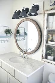 bathroom sink ideas pictures farmhouse bathroom sink farmhouse vanity light fixture farmhouse