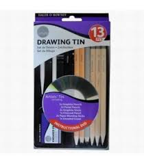 daler rowney sketching pencil sets products daler rowney