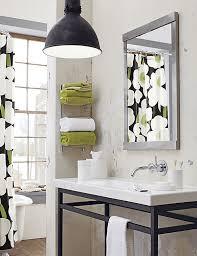 bathroom towel rack decorating ideas bathrooms ultra modern bathroom with tiles wall and oval bathtub