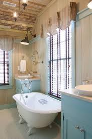 kleine badezimmer lösungen einrichtungstipps für kleine bäder was sie beachten müssen