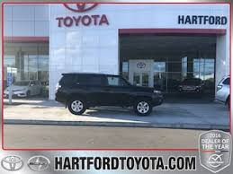 toyota land cruiser certified pre owned certified pre owned toyota cars for sale in hartford ct at hartford ct