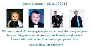 class yearbook class of 2014 icon yearbook parent ad wohs panther pipeline