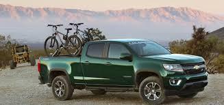 ford f150 fuel mileage 2015 ford f 150 fuel economy vs 2015 colorado gm authority