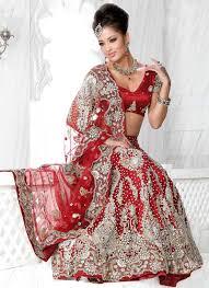 robe de mariã e indienne robes de mariée indienne peinture
