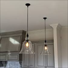 kitchen island chandelier kitchen drop lights overhead kitchen