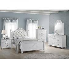youth full bedroom sets bedroom set alana an700 full size lastman s bad boy