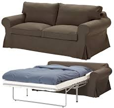 where can i donate a sofa bed donate sofa to charity with sleeper second hand price modern sofa