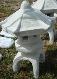 209 best garden pagoda lanterns images on ceramic