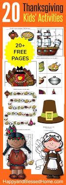 best 25 thanksgiving drawings ideas on easy turkey