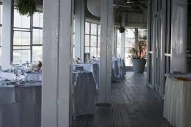 virginia beach reception locations