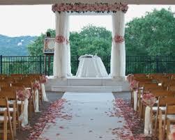 outdoor wedding venues san antonio san antonio wedding venues inexpensive tbrb info tbrb info