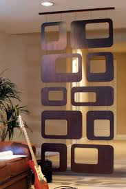 39 best room divider ideas images on pinterest home ideas and