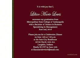 formal college graduation announcements beautiful graduation invitation for college and like this item