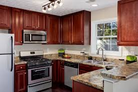 kitchen cabinets white granite with maple cabinets cabinet door
